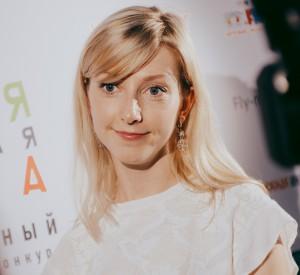 А. Орлова