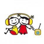 ава детское радио