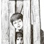 Наливка (Россия, г. Оренбург) «Калоши счастья»