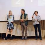 Призер номинации «Стихи и сказки для самых маленьких» Мария Евсеева