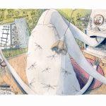 """Артулитка «Серия иллюстраций к произведению """"Алиса в Стране Чудес"""" Л. Кэрролла»"""